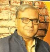 হাইকেল হাশমী