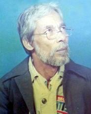 সরদার মোহাম্মদ রাজ্জাক