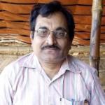 তৈমুর খান