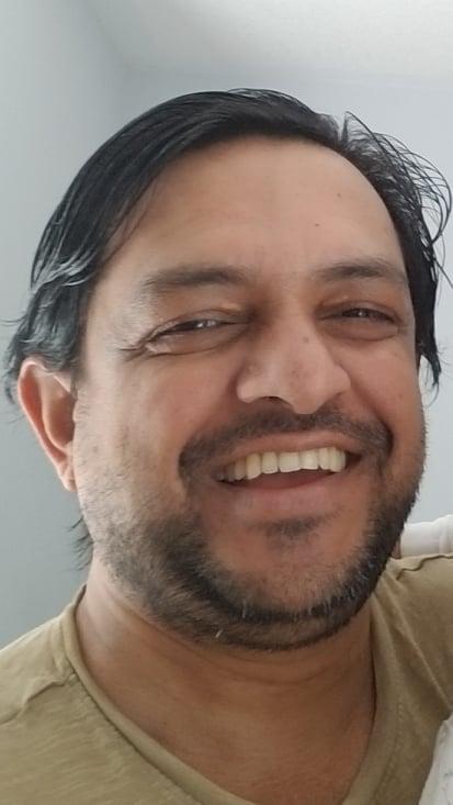 আশানুর রহমান