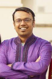 রেজওয়ান তানিম