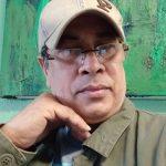 বদরুজ্জামান আলমগীর