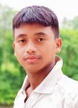 বঙ্কিম কুমার বর্মন