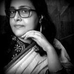 নন্দিনী সেনগুপ্ত