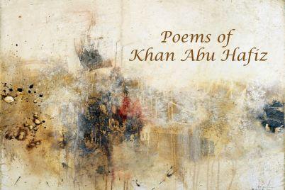 Poem-of-Khan-Hafiz.jpg